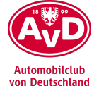 1 Jahr kostenfreie Mitgliedschaft (Normalpreis 64,90 Euro) beim AvD mit Gutschein