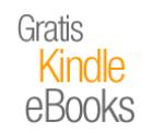 10 Gratis-eBooks für die Guten Vorsätze 2016 (Kindle)