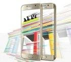100 € Sofortrabatt auf viele Samsung Galaxy S6 oder das S6 Edge Modelle @Saturn z.B. Galaxy S6 32 GB für 399,00 € (Idealo 479,99 €)