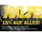 15% Rabatt auf alles (ausser B-Ware) bei Teufel.de
