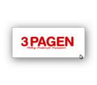 3 Pagen: 20€ Gutschein und diverse Gratis Artikel