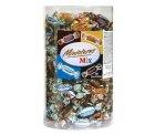 3kg Miniatures Mix Pralinenmischung mit Mars, Snickers, Bounty und Twix ab nur 23,19€ mit Prime [idealo:28€]