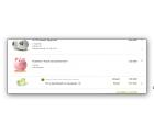 6x LOTTO 6aus49 + 5x Sparschwein-Rubbellose für 1,50€ @Lottoland