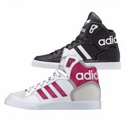 Adidas Extaball Sneakers (2 Farben) für 31,91 € (59,95 € Idealo) @eBay