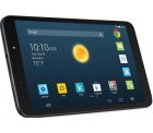 Alcatel onetouch Hero 8S LTE 16 GB Android 4.4 Tablet für 149,90 € (199,00 € Idealo) @eBay