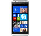 Amazon.fr: BLU Windows HD LTE + Dual-Sim Smartphone für 84,75€ (PVG: 124,99€)