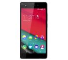 Amazon.fr: Wiko Pulp 4G Smartphone (Dual-SIM, 5 HD IPS, Snapdragon 410 Quadcore, 2GB RAM) für 145,19€ PVG 175€)