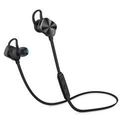 Amazon: Mpow Wolverine Bluetooth Wireless Kopfhörer/Headset durch Gutschein für nur 15,99 Euro statt 19,99 Euro