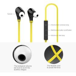 Amazon: Patuoxun Bluetooth Sport Kopfhörer durch Gutschein für nur 12,99 Euro statt 18,99 Euro