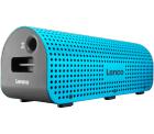 Amazon und Redcoon: Lenco GRID-7 Bluetooth-Lautsprecher für nur 49,99 Euro statt 82,81 Euro bei Idealo
