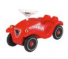 Babymarkt: BIG Bobby Car Classic rot für 27,24€ (PVG: 31,63€)