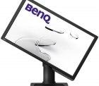 BenQ XL2411Z 61,0 cm (24 Zoll) 1920 x 1080 Full HD LED Monitor für 239,90 € (276,53 € Idealo) @eBay