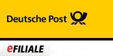 Briefmarken und Co. Versandkostenfrei bestellen @ EFiliale