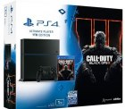 Bundle-Deal: Sony Playstation 4 1TB + Call of Duty: Black Ops 3 für nur 349€ [idealo: 404€]
