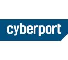 Cyberport: Diverse Gutscheine z.b Versandkostenfrei über App betsellen ( Android,iOS )