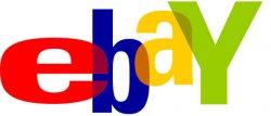 eBay: 10 Euro Rabatt mit Gutschein bei Kauf über mobile Geräte & Paypal (25€ MBW)