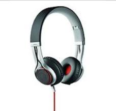 ebay: Jabra Revo On-Ear-Kopfhörer schwarz für 49€ (PVG: 149€)