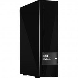 Ebay: WD My Book 3TB 3,5 USB 3.0 externe Festplatte für nur 99,90 Euro statt 109,95 Euro bei Idealo