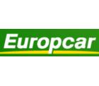 Europcar: 5€ Rabatt bei Buchungen für 1 Tag / 12€ Rabatt bei PKW Buchungen ab 2 Tage