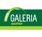 Galeria Kaufhof: 15 Prozent Rabatt auf alles mit Gutschein + 20 Prozent Rabatt auf ca. 500 Outdoor-Jacken