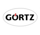goertz.de: 10 € Rabatt ab 49,95 € MBW