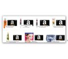 Gratis Beauty-Produkt beim Kauf eines Amazon Geschenkgutscheins