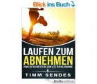 Gratis Laufen zum Abnehmen (Kindle eBook)