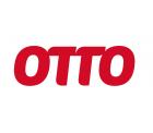 Gratis Versand durch Gutscheincode (für alle) + neuer 15 € Gutscheincode (für Neukunden) @OTTO