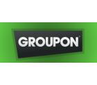 Groupon: 25% Rabatt auf Lokale Deals bis zum 13.12.2015