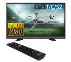 Grundig 48 VLE 5520 BG 121 cm (48 Zoll) LED Full HD TV für 389,99 € (449,00 € Idealo) @eBay