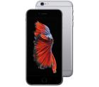Handyflash: Apple iPhone 6s Plus 128GB grau für nur 685,95 Euro statt 818,90 Euro bei Idealo