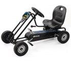 hauck Hero Go Kart Batman für 89,99€ [idealo 129,99€] @Lidl