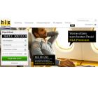 HLX: 100 Euro Gutschein ohne Mindestbestellwert