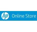 HP Online Store: 10% Gutschein