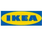 IKEA: Geschenkkarte kaufen und 10 % des Werts als Aktionskarte bekommen