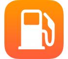 (iOS) iSpritRechner Premium-Version kostenlos statt 2,98 €