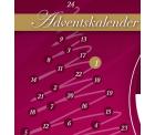 Karstadt Adventskalender z.B. 20% Rabatt auf Make-Up mit Gutscheincode