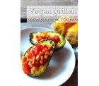 Kostenlos: Vegan grillen mit Cori & Matze als Amazon Kindle Edition (eBook)