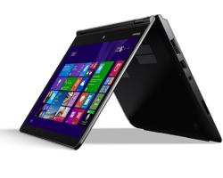 Lenovo: 10 Prozent Rabatt auf alle ThinkPad Notebooks und Ultrabooks mit Gutschein
