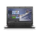 Lenovo Ideapad 100S-11IBY 80R2002JGE Notebook silber oder weiß inkl. Windows 10 für 199,00 € (259,00 € Idealo) @Comtech