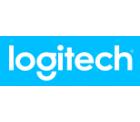 Logitech: 35% Rabatt auf alles und ohne MBW