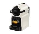Mediamarkt: KRUPS XN1001 Nespresso Inissia Kapselmaschine + 100 Kapseln gratis für nur 49 Euro statt 77,10 Euro bei Idealo