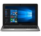Medion Akoya S2217 (MD 99512)  Netbook 29,5cm/11,6Zoll Intel Atom Windows 10 64GB Flash 2GBfür 219,99€ [idealo 269€] @ebay