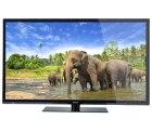 Medion LIFE P16079 (MD 30901) Full HD 101,6 cm (40 Zoll) LED TV durch 50 € Gutscheincode für 279,00 € (321,23 € Idealo) @Medion