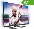 Philips 47PFK5199/12 119 cm (47 Zoll) HD-Triple Ambilight Smart TV für 459,00 € (590,00 € Idealo) @eBay