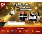Plus.de: 20 Prozent Rabatt auf alle Weine mit Gutschein