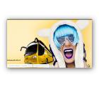 Postbus CrazyWinter Aktion – Tickets durch Deutschland ab 4,50€