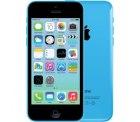[ Retourengeräte ] Apple iPhone 5C 16GB Blau IOS  WiFi WLAN für 249,90 € [ Idealo 349,99 € ] @ eBay