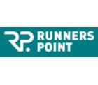 Runners Point Online: 24% Rabatt auf Sneaker sowie 20% auf Laufbekleidung