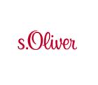 S.Oliver: 20% Gutschein auf alles im Online-Shop